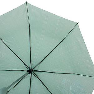 Зонт женский автомат AIRTON (АЭРТОН) Z3911-5187, фото 2