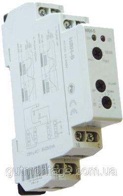 Контроллер уровня жидкости Чехия - GutMontage ( ГутМонтаж ) в Одессе