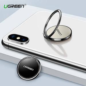 Кольцо-держатель для смартфона Ugreen LP133