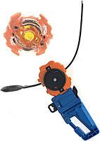 Волчок smart Игровой набор Beyblade волчок B-36 Rising Ragnaruk G.R Stamina с пусковым устройством SKU_508182