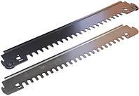 """Шаблоны для открытого соединения """"ласточкин хвост"""" комплект SZO 14 Festool 491152, фото 1"""