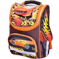 Jo 1527 рюкзак коробка авто игрушка заяц с рюкзаком