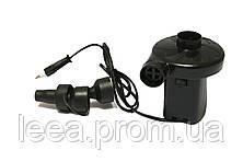 🔝 Маленький воздушный компрессор, YF-205, домашний компрессор от сети 220 V