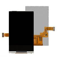 Samsung Galaxy Ace III S7270 LCD, дисплей, экран
