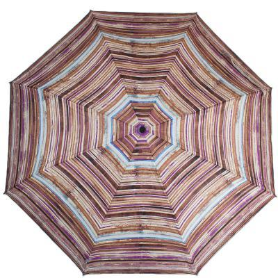 Зонт женский автомат AIRTON (АЭРТОН) Z3935-5158
