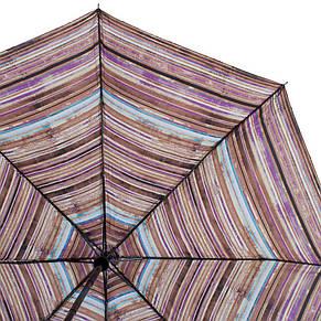 Зонт женский автомат AIRTON (АЭРТОН) Z3935-5158, фото 2
