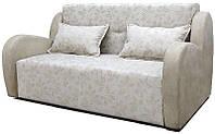 Комфортный Раскладной Диван-кровать Виола ширина 110-140см с ортопедическим эффектом