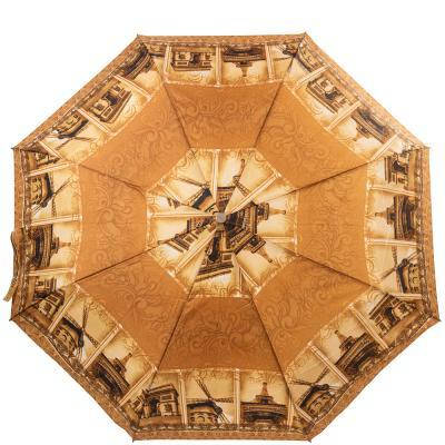 Зонт женский автомат AIRTON (АЭРТОН) Z3912S-5081, фото 2