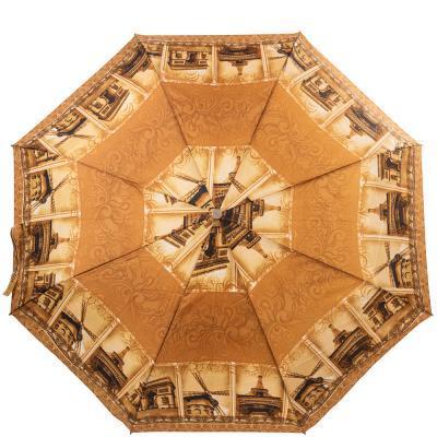 Зонт женский автомат AIRTON (АЭРТОН) Z3912S-5081
