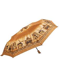 Зонт женский автомат AIRTON (АЭРТОН) Z3912S-5081, фото 3