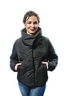 Женская модная куртка, фото 1