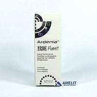 Арде Флюорет (Arde Fluoret, Ardenia), лак 10мл