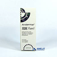 Арде Флюорет, лак (Arde Fluoret, Ardenia), 10мл