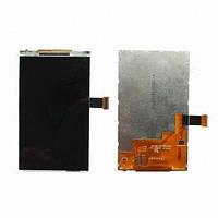 Samsung Galaxy s Dous 2 S7582 LCD, дисплей, экран