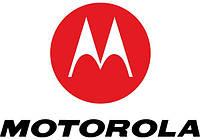 Телефоны Motorola