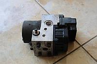 Блок ABS для Opel Vectra B, 0265216651