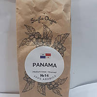 Кофе в зернах Panama 250 грамм.