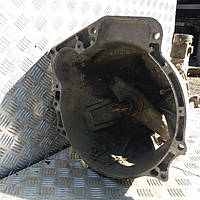 Коробка передач IVECO DAILY 2.5 D E1. КПП Ивеко Дэйли 2.5 дизель.