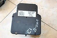 Блок ABS для Opel Vectra B, 13040101
