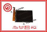 Матриця для електронної книги 6 34pin 1024x758 ED060XD4 ED060XC3 ED060XH7, фото 2