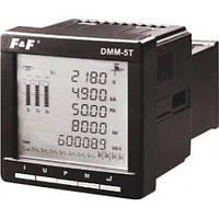 Анализатор параметров сети DMM-5T