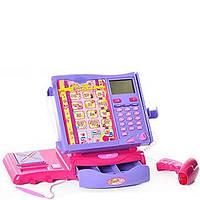 Игровой набор Кассовый аппарат