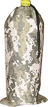 Термосумка для бутылки 1,5л. акупант, фото 3