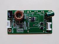 """LED драйвер універсальний від 10"""" до 42"""" діагоналі.Ще білше можливостей"""