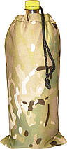 Термосумка для бутылки 1л. мультикам, фото 2