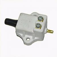 Выключатель ВК-854 сигнала тормоза МТЗ стоп-лягушка
