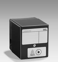 Автомат контролю полум'я IFW 15-T