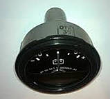 Амперметр АП-111  50-0-50, фото 2
