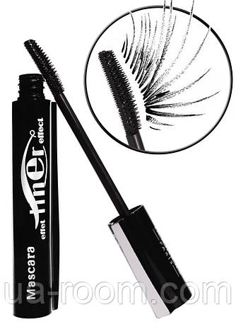 Bourjois Effect Liner Mascara, фото 2