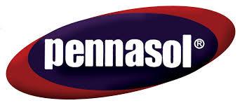 Pennasol моторные масла