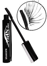 Bourjois Effect Liner Mascara (примятая упаковка)