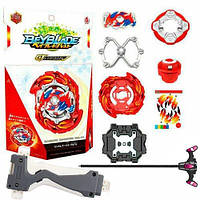 BeyBlade B146 Flayer Dragon