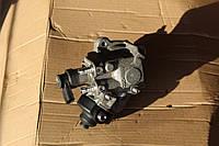 Топливный насос для Volkswagen Passat B6, 2.0tdi, 03L130755L, 0445010526