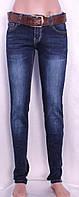 Модные женские джинсы , фото 1