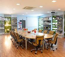 Панели LED ( Врезные, Накладные, 600*600 )