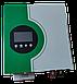 Інвертор SolarX SXE-3024 HSMPPT, фото 2