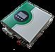 Інвертор SolarX SXE-3024 HSMPPT, фото 3