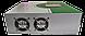 Інвертор SolarX SXE-3024 HSMPPT, фото 5