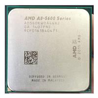 Процессор AMD A8-5600 Series X4 3.9-3.6GHz Socket FM2