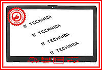 Рамка матрицы HP 250 255 G6 Pavilion 15-BS 15-BW 15-BU Черный
