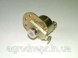 Выключатель массы ВК318Б (кнопочный)