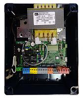 """Контролер BFT """"THALIA"""" 24V с 2-х канальным приемником (до 63 пультов)"""