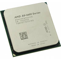 Процессор AMD A8-6600 Series X4 4.2-3.9GHz Socket FM2