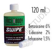 SWIPE 120 ml