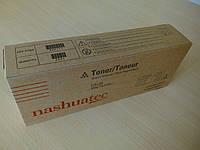 Тонер-картридж Ricoh type 105 black оригинал (05311)