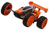 Багги микро на радиоуправлении 2.4GHz 1к32 Fei Lun High Speed скоростная. оранжевый - 139562
